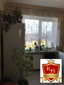 Продам 2-к квартира, 51 м2, 5/5 эт пос.Васильково ул.40 лет Победы - Фото 2