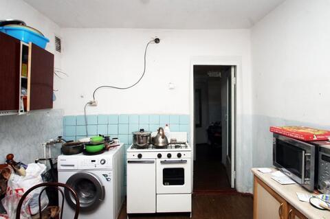 Продам недорого квартиру в коттедже - Фото 4