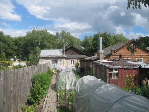 Продажа дома, Иваново, Ул. Сосневская 8-я - Фото 3