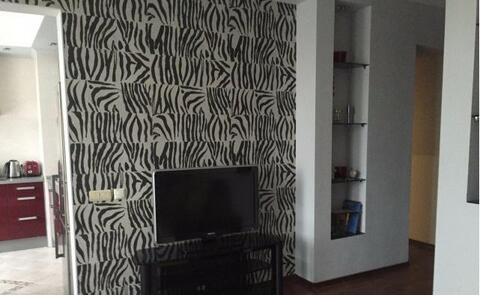 Продаю 2-комнатную квартиру 52 кв.м. этаж 4/5 ул. Кирова - Фото 5