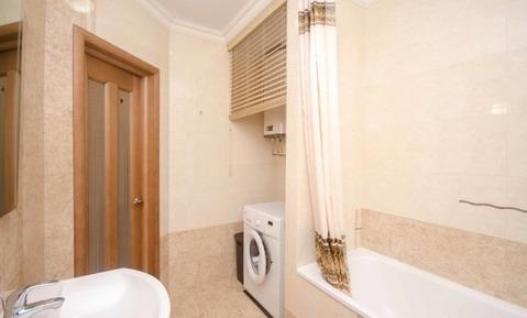Продается 1-комнатная квартира на ул.Вольский пер.ЖК Триумф - Фото 4