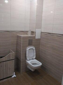 Однокомнатная квартира в новом доме в Дедовске. - Фото 3