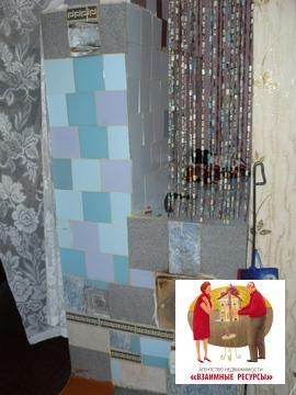 Продаётся дом в д. Яжелбицы Валдайского р-на - Фото 4