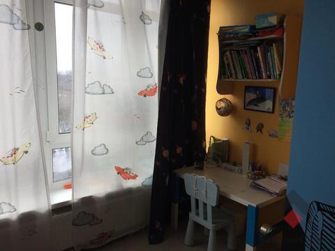 Продам 2-к квартиру, Мечниково, Мечниково 27 - Фото 5