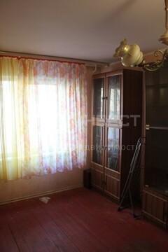3-х комнатная, город Мурманск, Кольский - Фото 5