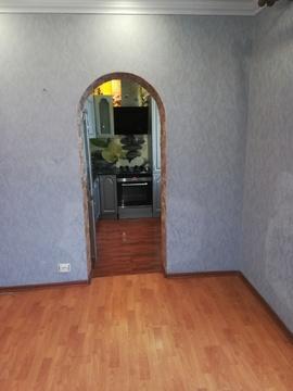 Продам 3-х комнатную квартир в Пиалево - Фото 4