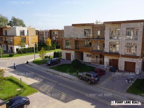 Продажа таунхауса, Писково, Истринский район - Фото 2