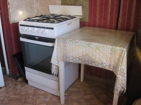 Продажа комнаты, Волгоград, Ул. Кузнецова - Фото 5