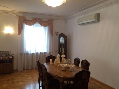 Дома, дачи, коттеджи, ул. Карла Либкнехта, д.17 к.1 - Фото 5