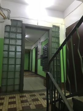 Предлагаю 3-х комнатную квартиру в Новых Химках около парка - Фото 4