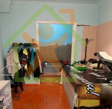 Квартира, ул. 40 лет Октября, д.11 - Фото 3