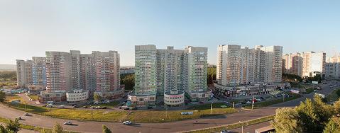 Продам нежилое помещение Воронеж, Бульвар Победы