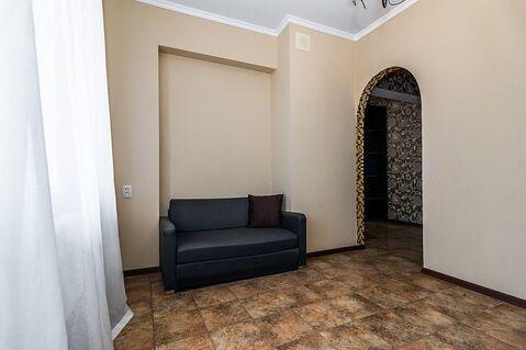 Продается квартира г Краснодар, ул Восточно-Кругликовская, д 74 - Фото 1