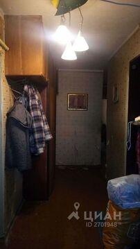 Продажа квартиры, Тула, Улица Максима Горького - Фото 2