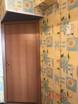 Комнаты, ул. Салютная, д.23 - Фото 5