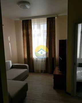 № 536936 Сдаётся длительно 3-комнатная квартира в Гагаринском районе, . - Фото 4