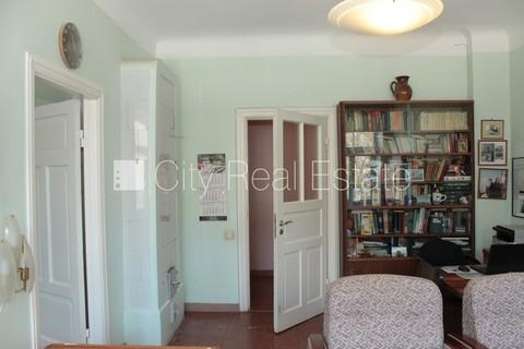 Продажа квартиры, Виенибас гатве - Фото 5