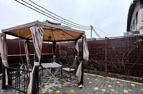 Продажа дома, Краснодар, Им Кирилла Россинского улица - Фото 2