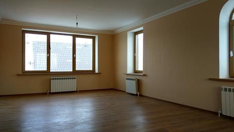 Купить Дом, ш. Киевское, 24 км. от МКАД, Москва, п.Ремзавода - Фото 5