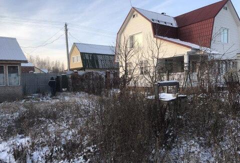Продается участок. , Ветеран СНТ, - Фото 3