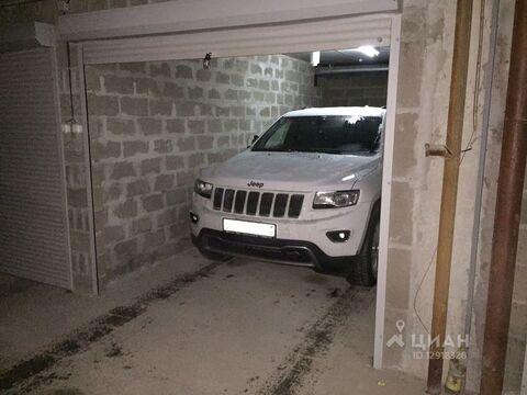 Продажа гаража, Самара, Карла Маркса пр-кт. - Фото 2