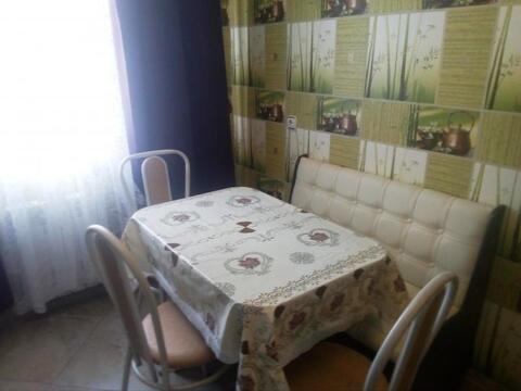2-к квартира в новостройке с ремонтом и мебелью - Фото 4