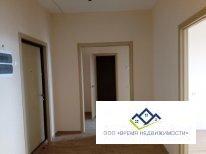 Продам 2-х комнатную квартиру Российская 271, 68 кв.м 16э - Фото 4