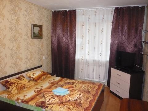Сдам квартиру на Пионерском проспекте 31 - Фото 1