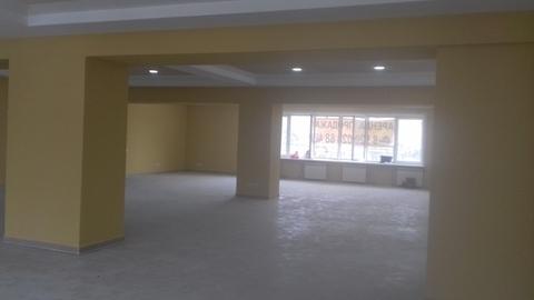 Аренда 376 кв. 2 й этаж Н.Новгород - Фото 2