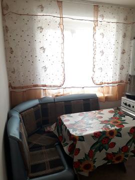 Продажа: 1 к.кв. ул. Клубная, 10 (п. Крыловка) - Фото 3