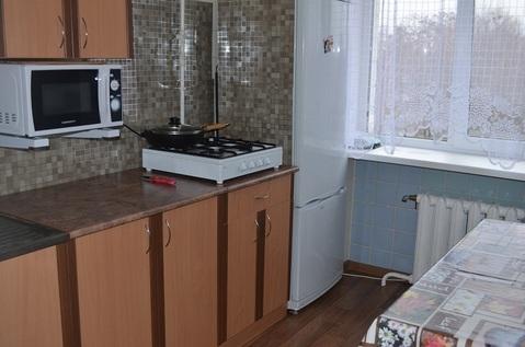 3-я квартира на сутки г. Речица - Фото 2