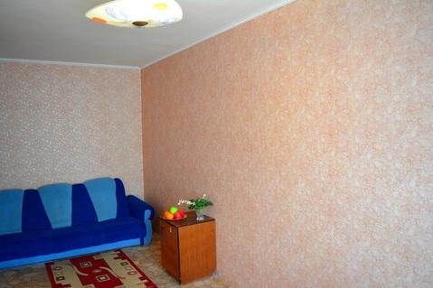 Продаётся двухкомнатная квартира в центре города - Фото 1