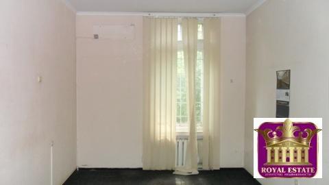 Аренда офиса, Симферополь, Ул. Луначарского - Фото 4