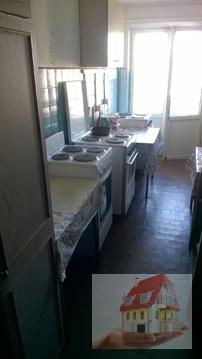 1 комнату в общежитии - Фото 4