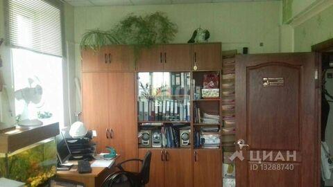 Продажа офиса, Орел, Орловский район, 5 Августа пер. - Фото 1