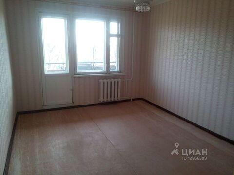 Продажа квартиры, Алексин, Алексинский район, Ул. Тульская - Фото 1