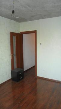 Продается 2-х комнатная квартира в г.Александров по ул.Гагарина 100 км - Фото 3
