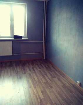Срочно сдается 2-х ком.квартира в Москве ул.Славянский б-р - Фото 4