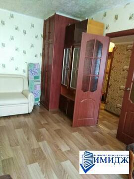 Продажа квартиры, Красноярск, Ул. Бограда - Фото 3