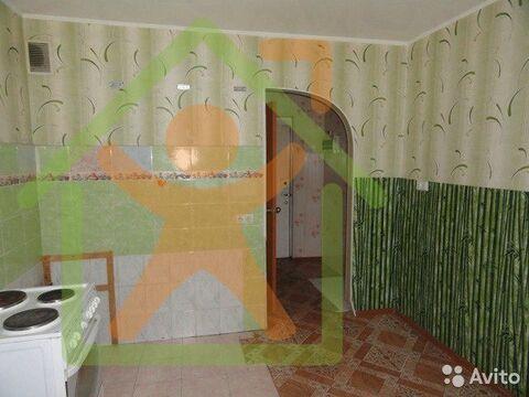 Квартира, ул. Попова, д.3 - Фото 5