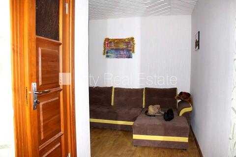Продажа квартиры, Улица Таллинас - Фото 4