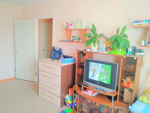 Продам 1ккв в г.Ижевск, ул.Т.Барамзиной,40 - Фото 4