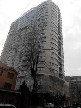 Дом на Соколова - Фото 2