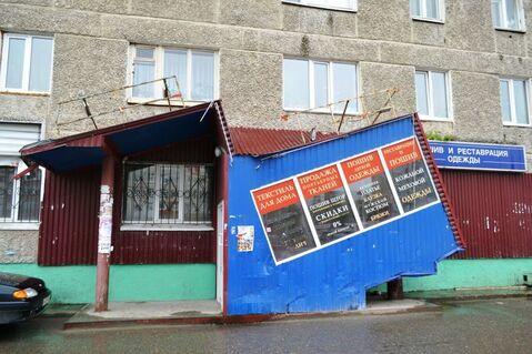 Продажа псн, Нижневартовск, Ул. Интернациональная - Фото 1