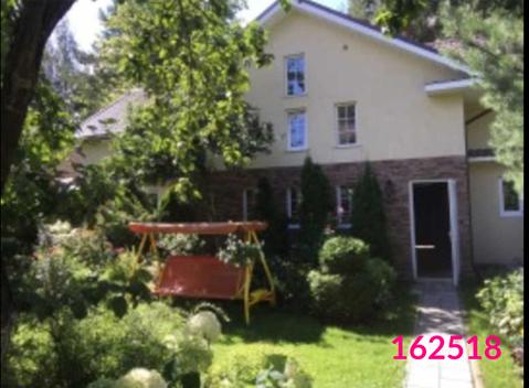 Продажа дома, м. Боровское шоссе, 1-я улица Новые Сады - Фото 4