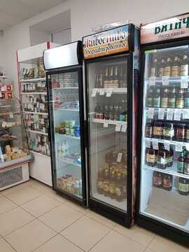 Продам продуктовый магазин - Фото 3
