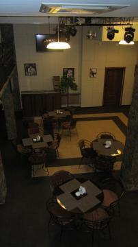 Ресторан караоке клуб - Фото 2