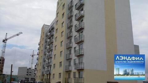 3 комнатная квартира, 1 Овсяной проезд, 5 - Фото 3