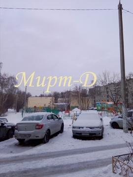 Продаю 1-комнатную шикарную квартиру в г. Дмитров, мкр. им. А.М. Марко - Фото 2