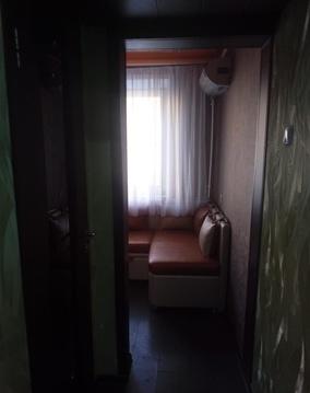 Продается квартира г Тамбов, ул Советская, д 198е - Фото 2